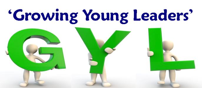 GYL Logo2